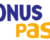 SX_CZ_BonusPass_color390-819481