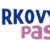 SX_CZ_darkovy_logo_CMYK390-745780