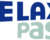 SX_CZ_relax_logo_CMYK390-745805