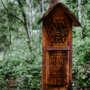 Oslava včelí hojnosti 6. 9. 2020
